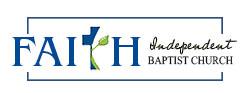 Avada Church Logo